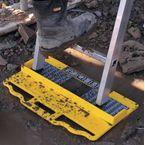 Ladder Anti-Slip Device,  Exterior Industrial