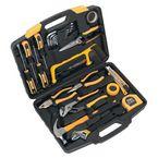25 Piece tool kit